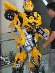 Anime Expo 09 150 by Jadejj