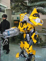 Anime Expo 09 153 by Jadejj