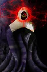 DeathSkull by Nighterror13