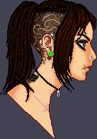 Sids hair by teardrop246