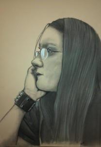teardrop246's Profile Picture