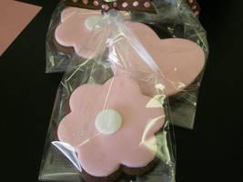 cookies by ninny85310