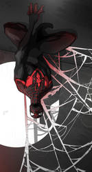 Spider-Man by BrotherBaston