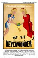Beyond Neverwonder: 031 by tekitsune