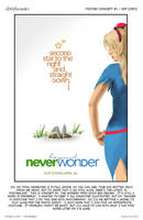 Beyond Neverwonder: 034 by tekitsune