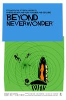 Beyond Neverwonder 1960s Style by tekitsune