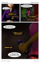 Beyond Neverwonder [040] Imbeciles by tekitsune