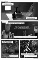 Foxtails, Inc. 007  - It Was a Shrine by tekitsune