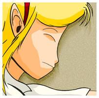 Neverwonder: 008.04 +Close-up+ by tekitsune