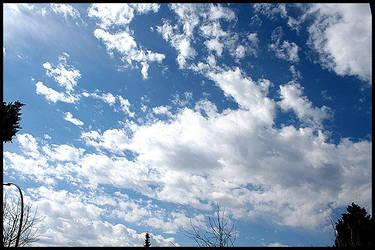 heaven 2 by alexmayr