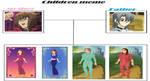 Children Meme(Heroshipping(GX) Family) by gxfan537