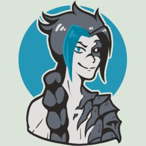 iownfish's Profile Picture