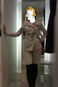 Valita-ES's Profile Picture