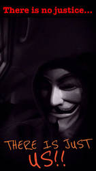 Remember remember the 5th of November  by ballzy88