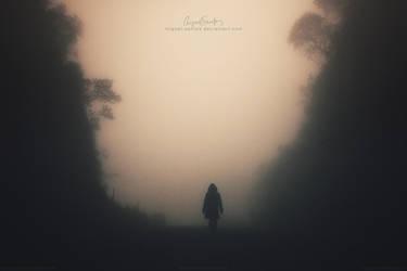 Limbo by Miguel-Santos