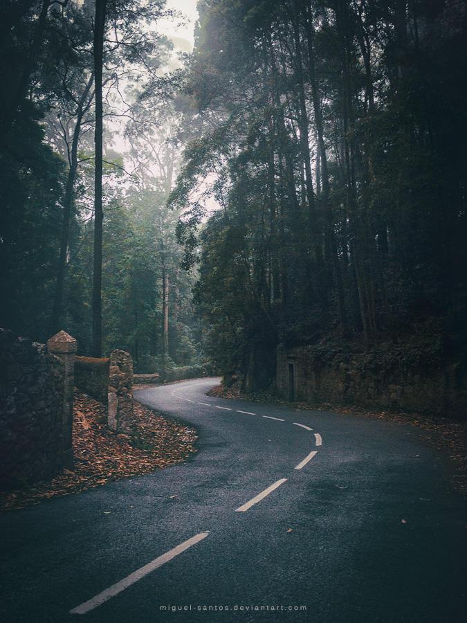 Season of Mists by Miguel-Santos