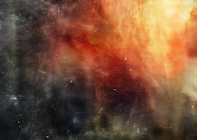 inferno 38 by kerast