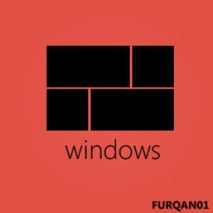 furqan01's Profile Picture