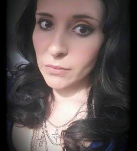 SetoAngel01's Profile Picture