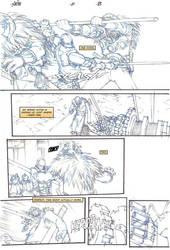 MABIGON page 23 by VintonHeuck
