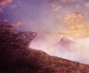 Song Of The Lonely Mountain by tanja92