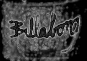 billabong by angry-clown