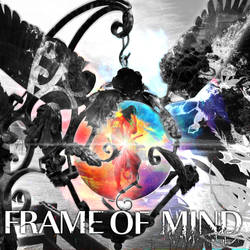 Frame Of Mind - Concept Piece. by ParagonOfficial