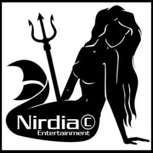 Nirdia's Profile Picture