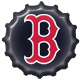 Boston Red Sox Cap by sportscaps