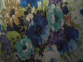 flowers by Kunasha12
