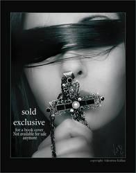 Blind faith by ValentinaKallias
