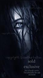 Vampire by ValentinaKallias