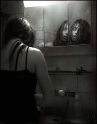 Mirrors by ValentinaKallias
