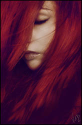 A Dream by ValentinaKallias