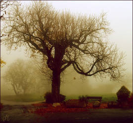My favorite place by ValentinaKallias