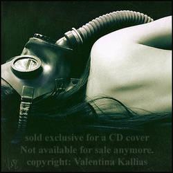 Faceless by ValentinaKallias