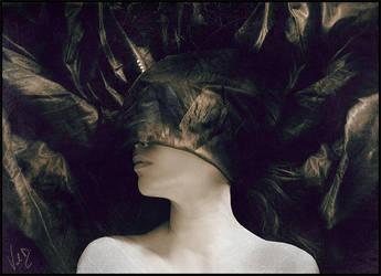 The begining of a nightmare by ValentinaKallias