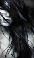 Lost hope by ValentinaKallias
