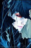 Vampires- The Blood Opera by ValentinaKallias