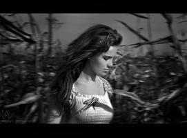 Larisa - Vertigo by ValentinaKallias