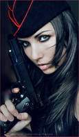 --ID-- by ValentinaKallias