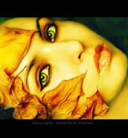 Autumn-Reupload by ValentinaKallias