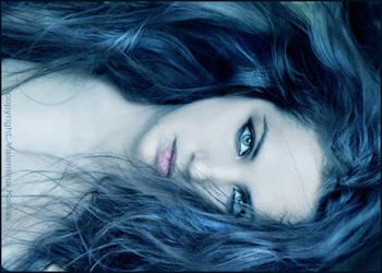 Siren by ValentinaKallias