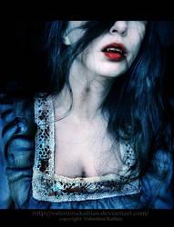 Alice-Madness Returns by ValentinaKallias