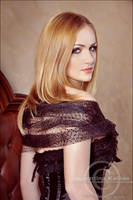 Beatrice-classic2 by ValentinaKallias