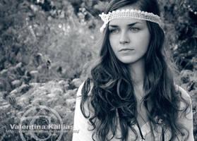 that summer by ValentinaKallias