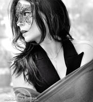 Manon by ValentinaKallias