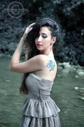 Effele by ValentinaKallias