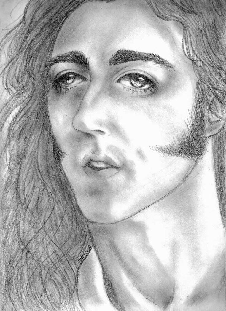 Dessins & peintures - Page 24 Rory_gallagher_by_lord_stardust_d214q1k-pre