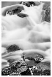 Water 05 by joachim-hagen